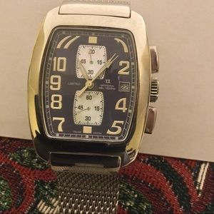 Other - Officina Del Tempo Limited 2 Watch